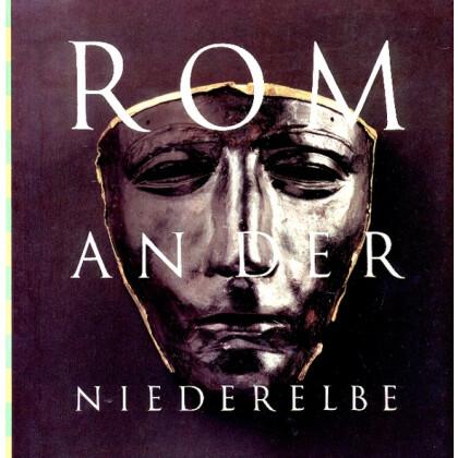 Rom an der Niederelbe