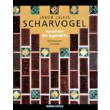 . J.J. Scharvogel. Keramiker des Jugendstils