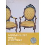 Louis-Philippe-Möbel - Bürgerliche Möbel...