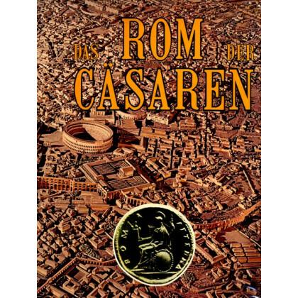 Das Rom der Cäsaren