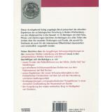 Archäologische Ausgrabungen in Baden-Württemberg Jahrbuch 2004
