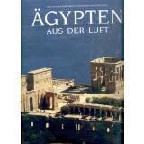 Ägypten aus der Luft