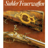Suhler Feuerwaffen - Exponate aus dem Historischen Museum...