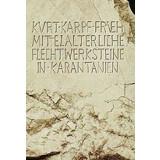 Frühmittelalterliche Flechtwerksteine in Karantanien
