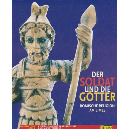 Der Soldat und die Götter