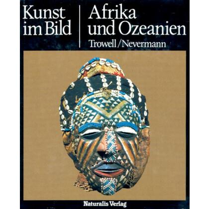 Afrika und Ozeanien - Kunst im Bild