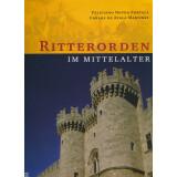 Ritterorden im Mittelalter