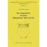 Die Jungsteinzeit zwischen Hildesheimer Wald und Ith