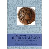 Chronologies of the Black Sea Area - In the period c....