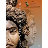 Faszination der Antike. The George Ortiz Collection