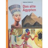 Das alte Ägypten - Theiss WissenKompakt