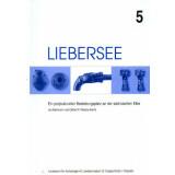 Liebersee 5 - Ein polykultureller Bestattungsplatz an der...