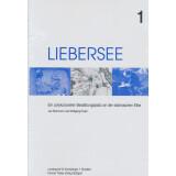 Liebersee- Paket - Liebersee - Bände 1 -  5. 5 Bände