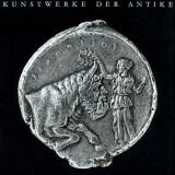 Kunstwerke der Antike - Sammlung Robert Käppeli