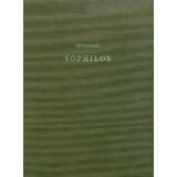 Sophilos - Ein Beitrag zu seinem Stil