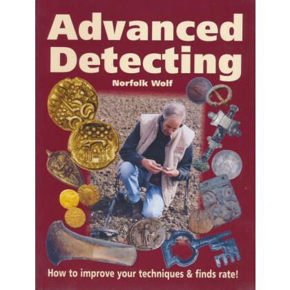 Advanced Detecting