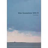 Ribe Excavations 1970-76, Volume 4
