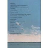 Ribe Excavations 1970-76,Volume 5