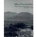 Africa Proconsularis - Regional Studies in the Segermes...