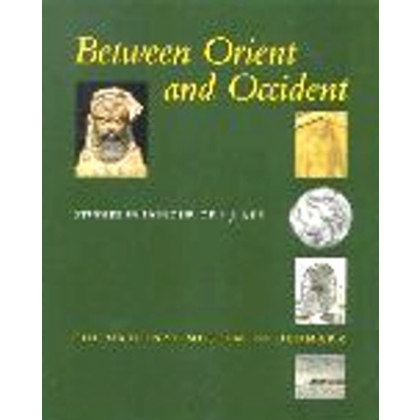 Between Orient and Occident Studies in Honour of P.J. Riis
