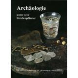 Archäologie unter dem Straßenpflaster - 15...