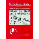 Greenland. Nationalism and Cultural Identity in...