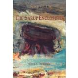 The Sarup Enclosures