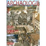 Archäologie in Deutschland. Heft 2006/2