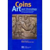Coins, Art, and Chronology. Essays on the pre-Islamic...