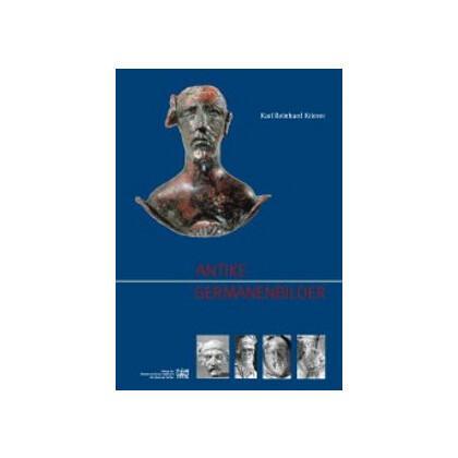 Antike Germanenbilder