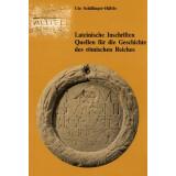 Lateinische Inschriften Quellen für die Geschichte...