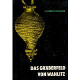 Das Gräberfeld von Wahlitz