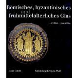 Römisches, byzantinisches und...