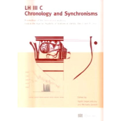 LH III C Chronology and Synchronisms