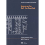 Mesopotamian Dark Age Revisited. Proceedings of an International Conference of SCIEM 2000