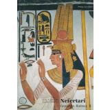 Nefertari - Gemahlin des Ramses II.