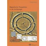Magnetische Prospektion in der Archaäologie