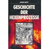 Geschichte der Hexenprozesse, 2 Bände