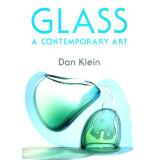 Glass a Contemporary Art