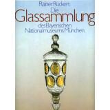 Die Glassammlung des Bayerischen Nationalmuseums...