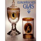 Europäisches Glas