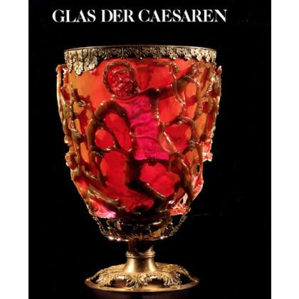 Glas der Caesaren