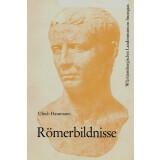 Römerbildnisse