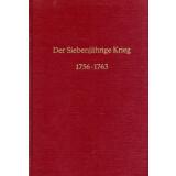 Die Kriege Friedrich des Großen - Der...