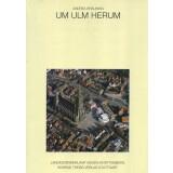Um Ulm herum. Untersuchungen zu mittelalterlichen...