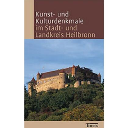 Kunst- und Kulturdenkmale in Stadt- und Landkreis Heilbronn