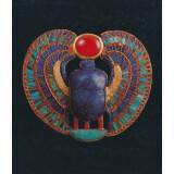 Götter Pharaonen - Katalog zur Ausstellung