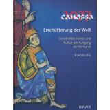 Canossa 1077 - Erschütterung der Welt Geschichte,...