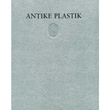 Antike Plastik, Band 29