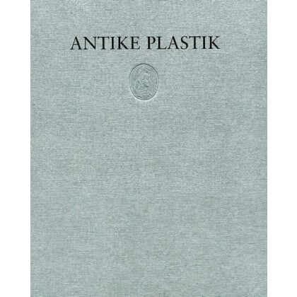 Antike Plastik, Band 18. Teil 1 - 2. Der Fries des Tempels am Ilissos Die Friese des Hephaisteion